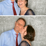 best-of-bloem-2016_photo-booth-037