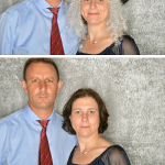 best-of-bloem-2016_photo-booth-038