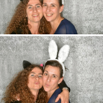 best-of-bloem-2016_photo-booth-040