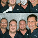 best-of-bloem-2016_photo-booth-042