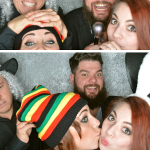 best-of-bloem-2016_photo-booth-043