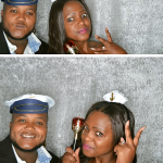 best-of-bloem-2016_photo-booth-045