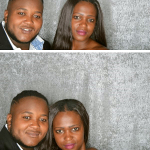 best-of-bloem-2016_photo-booth-046