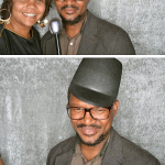 best-of-bloem-2016_photo-booth-047