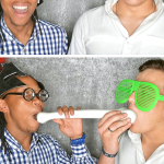 best-of-bloem-2016_photo-booth-048