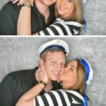 best-of-bloem-2016_photo-booth-049