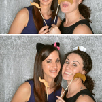 best-of-bloem-2016_photo-booth-050