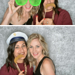 best-of-bloem-2016_photo-booth-052