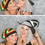 best-of-bloem-2016_photo-booth-053