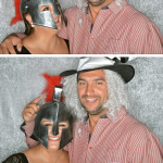 best-of-bloem-2016_photo-booth-054