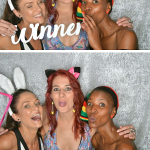 best-of-bloem-2016_photo-booth-056