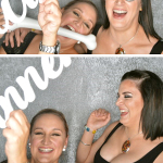best-of-bloem-2016_photo-booth-057