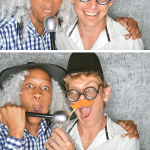 best-of-bloem-2016_photo-booth-059