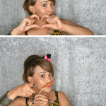 best-of-bloem-2016_photo-booth-060