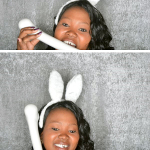 best-of-bloem-2016_photo-booth-061