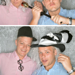 best-of-bloem-2016_photo-booth-062