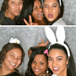 best-of-bloem-2016_photo-booth-063