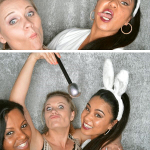 best-of-bloem-2016_photo-booth-064