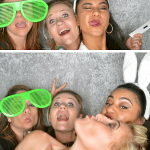best-of-bloem-2016_photo-booth-065