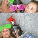 best-of-bloem-2016_photo-booth-066
