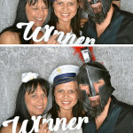 best-of-bloem-2016_photo-booth-067