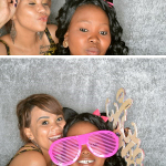 best-of-bloem-2016_photo-booth-068