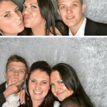 best-of-bloem-2016_photo-booth-069