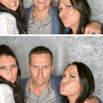 best-of-bloem-2016_photo-booth-070