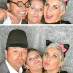best-of-bloem-2016_photo-booth-071