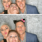 best-of-bloem-2016_photo-booth-072