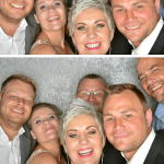 best-of-bloem-2016_photo-booth-073