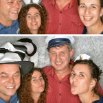 best-of-bloem-2016_photo-booth-075