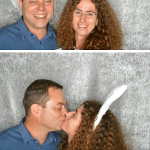 best-of-bloem-2016_photo-booth-076