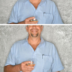 best-of-bloem-2016_photo-booth-077