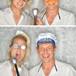 best-of-bloem-2016_photo-booth-078