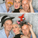 best-of-bloem-2016_photo-booth-079
