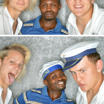 best-of-bloem-2016_photo-booth-080