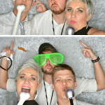best-of-bloem-2016_photo-booth-081