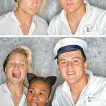 best-of-bloem-2016_photo-booth-082