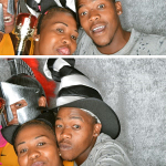 best-of-bloem-2016_photo-booth-083
