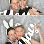 best-of-bloem-2016_photo-booth-084