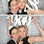 best-of-bloem-2016_photo-booth-085