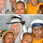 best-of-bloem-2016_photo-booth-086