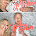 best-of-bloem-2016_photo-booth-087