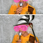 best-of-bloem-2016_photo-booth-088