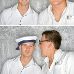 best-of-bloem-2016_photo-booth-089