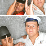 best-of-bloem-2016_photo-booth-090