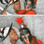 best-of-bloem-2016_photo-booth-091