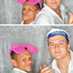 best-of-bloem-2016_photo-booth-092