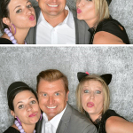best-of-bloem-2016_photo-booth-093